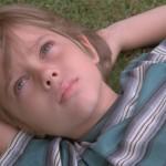 Review: Boyhood (2014)