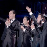 Review: Jersey Boys (2014)