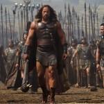 Review: Hercules (2014)