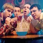Review: The Inbetweeners 2 (2014)