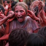 Review: The Green Inferno (2014)