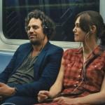 Review: Begin Again (2013)