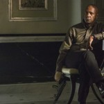 Review: The Equalizer (2014)