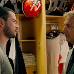 Review: Draft Day (2014)