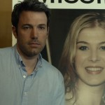 Review: Gone Girl (2014)