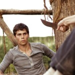 Review: The Maze Runner (2014)