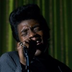 Review: Get On Up (2014)