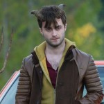 Review: Horns (2014)