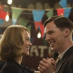Review: The Imitation Game (2014)