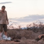 Review: The Rover (2014)