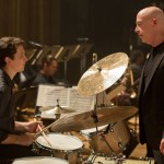 Review: Whiplash (2014)