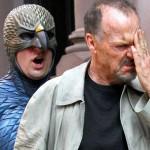 Review: Birdman (2014)