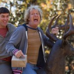 Review: Dumb and Dumber To (2014)