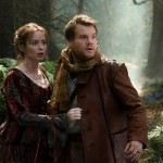 Review: Into the Woods (2014)