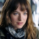 Review: Fifty Shades of Grey (2015)