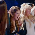 Review: Pitch Perfect 2 (2015)