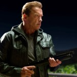 Review: Terminator Genisys (2015)