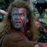 Braveheart (1995) review by That Film Guy